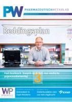 PW Magazine 42, jaar 2011