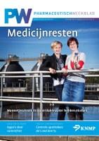 PW Magazine 43, jaar 2011