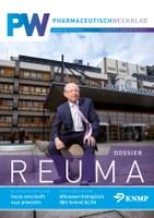 PW Magazine 44, jaar 2011