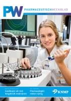 PW Magazine 45, jaar 2011