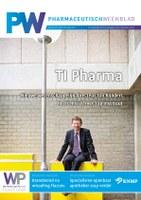 PW Magazine 46 / 47, jaar 2011