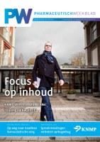 PW Magazine 51 / 52, jaar 2011