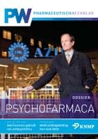 PW Magazine 01, jaar 2012