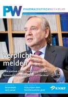 PW Magazine 02, jaar 2012