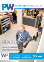 PW Magazine 03, jaar 2012