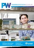 PW Magazine 04, jaar 2012