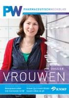 PW Magazine 05, jaar 2012