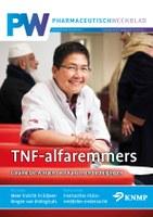 PW Magazine 06, jaar 2012
