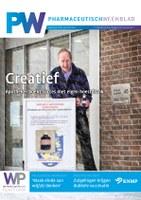 PW Magazine 07, jaar 2012