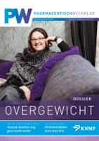 PW Magazine 09, jaar 2012