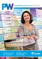 PW Magazine 12, jaar 2012
