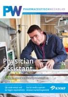 PW Magazine 15, jaar 2012