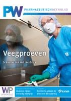 PW Magazine 16, jaar 2012