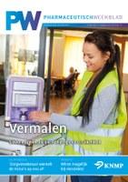 PW Magazine 17, jaar 2012