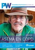PW Magazine 18, jaar 2012