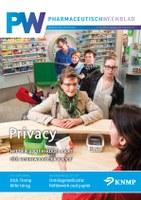 PW Magazine 19, jaar 2012
