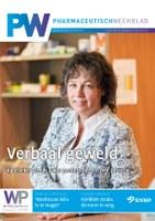 PW Magazine 20, jaar 2012