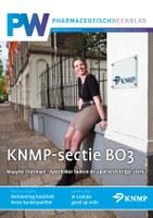 PW Magazine 21, jaar 2012