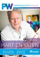 PW Magazine 22, jaar 2012