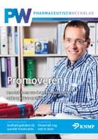 PW Magazine 23, jaar 2012