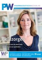 PW Magazine 24, jaar 2012