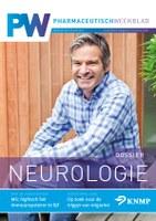 PW Magazine 26/27, jaar 2012