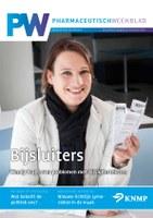 PW Magazine 30/31, jaar 2012