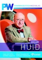 PW Magazine 32, jaar 2012