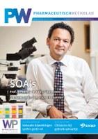 PW Magazine 33, jaar 2012