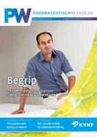 PW Magazine 34, jaar 2012