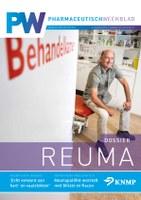 PW Magazine 35, jaar 2012