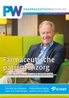 PW Magazine 36, jaar 2012