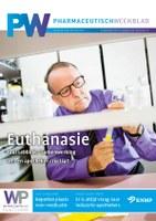 PW Magazine 37, jaar 2012