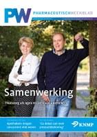 PW Magazine 38, jaar 2012