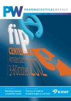 PW Magazine 39, jaar 2012