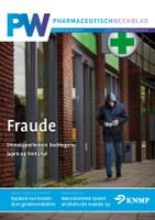 PW Magazine 40, jaar 2012