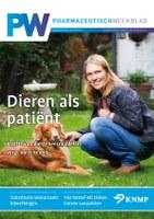 PW Magazine 41, jaar 2012