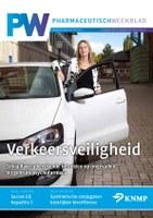 PW Magazine 43, jaar 2012