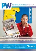 PW Magazine 45, jaar 2012