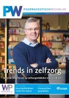 PW Magazine 46, jaar 2012