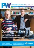 PW Magazine 47, jaar 2012