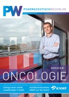 PW Magazine 48, jaar 2012