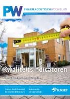 PW Magazine 49, jaar 2012