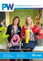 PW Magazine 51/52, jaar 2012