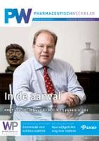 PW Magazine 03, jaar 2013