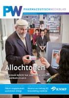 PW Magazine 04, jaar 2013