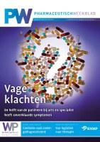 PW Magazine 07, jaar 2013