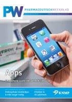 PW Magazine 08, jaar 2013