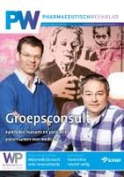 PW Magazine 11, jaar 2013