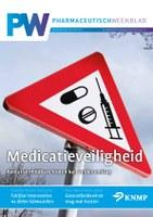 PW Magazine 12, jaar 2013